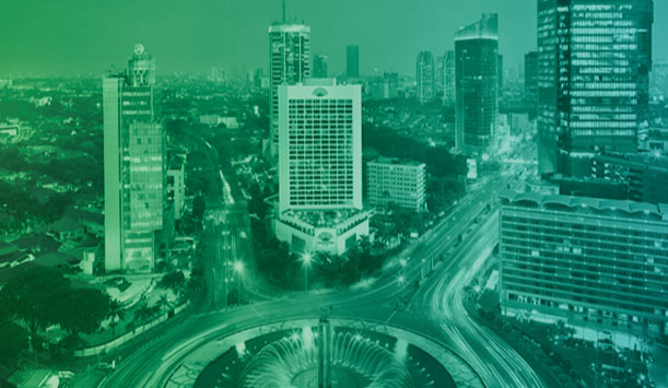 ABS Opens New Office In Jakarta, Indonesia